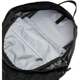 Haglöfs Skuta 25l Backpack true black